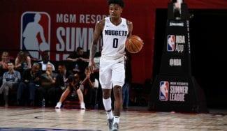 Últimas novedades NBA: varias franquicias se siguen reforzando