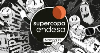 La Supercopa ya tiene horarios definidos: el 2 de septiembre, el sorteo