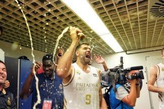 Reacciones: los protagonistas de la Supercopa valoran la final