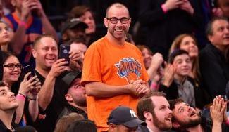 ¿Vas de viaje a Nueva York y quieres ver a los Knicks? Aquí te contamos cómo