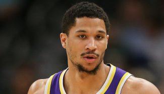 La queja de Hart sobre su salida de los Lakers: «No quería enterarme por Twitter»