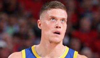 Jerebko: «Muchos equipos de la Euroliga pueden ganar a los de la NBA…»