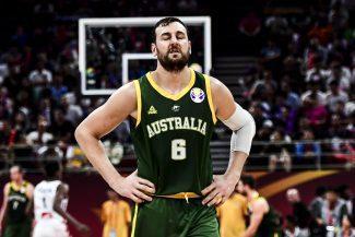 Bogut, investigado por la FIBA tras sus duras palabras en la semifinal