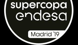 Barcelona – Valencia Basket Club, Supercopa ACB 2019: horario y TV, cómo y dónde ver el partido