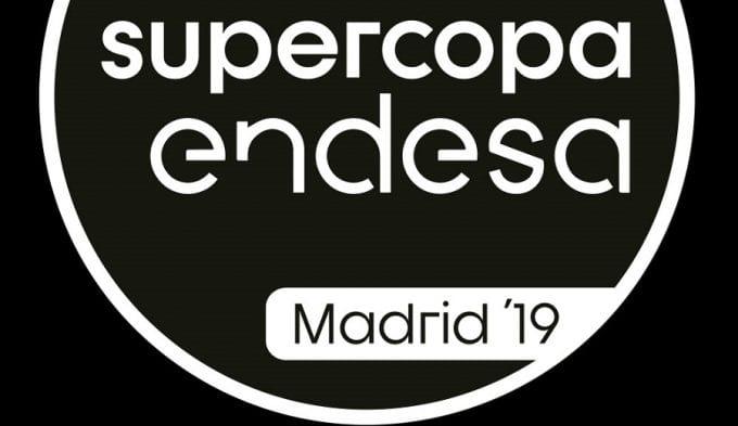 Bajas importantes para la Supercopa Endesa: Ndour, Ribas, Colom…