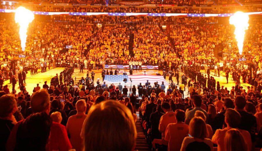 Comprar entradas de la NBA: todas las respuestas