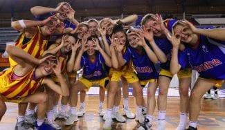 Repite Huelva: de nuevo, sede de los Campeonatos de España infantil y cadete