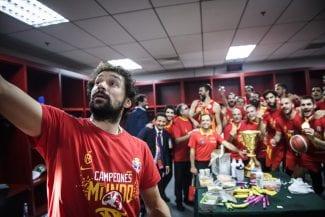 ¿Cómo será la celebración de España? No te pierdas ni un detalle