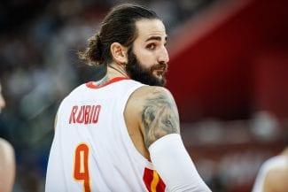 España confirma su buena cara y se mete en semis: rozamos los Juegos