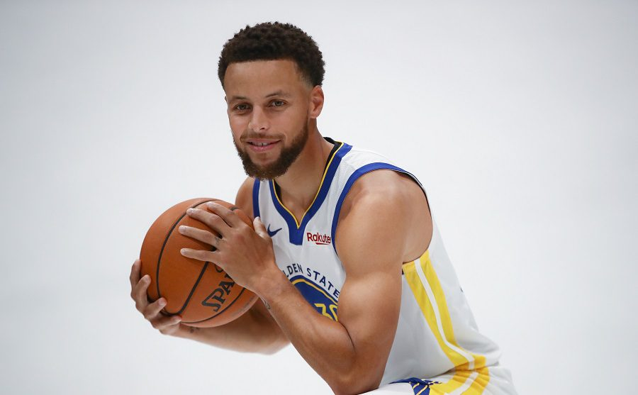 Guía NBA 2019/20: Golden State Warriors, por Andrés Monje