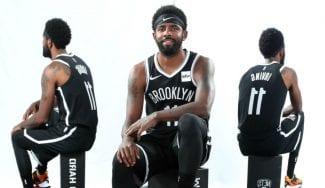 Guía NBA 2019/20: Brooklyn Nets, por Andrés Monje