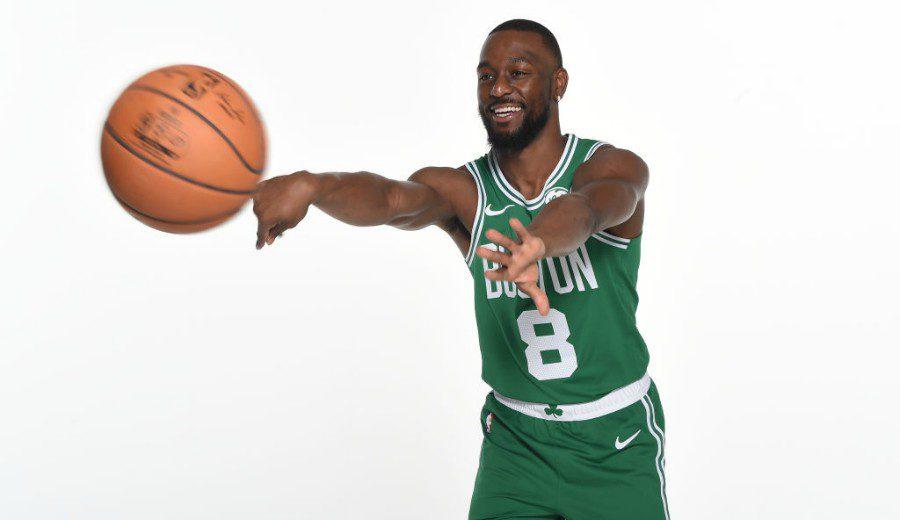 Guía NBA 2019/20: Boston Celtics, por Andrés Monje