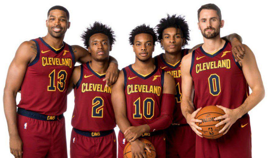 Guía NBA 2019/20: Cleveland Cavaliers, por Andrés Monje