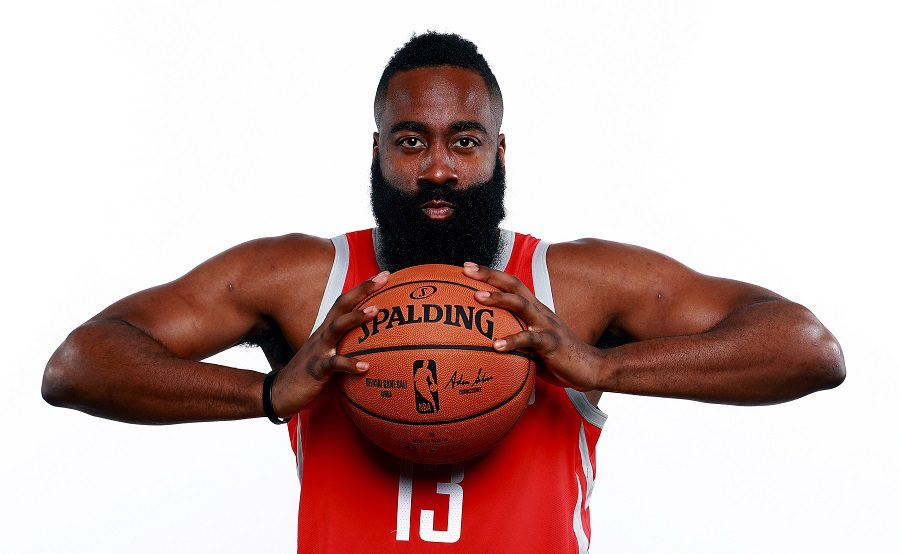Guía NBA 2019/20: Houston Rockets, por Andrés Monje