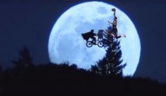 Jordan Mickey, hasta la luna y más allá