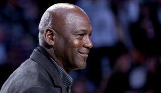 10 años de Michael Jordan como propietario en la NBA: repasamos su obra