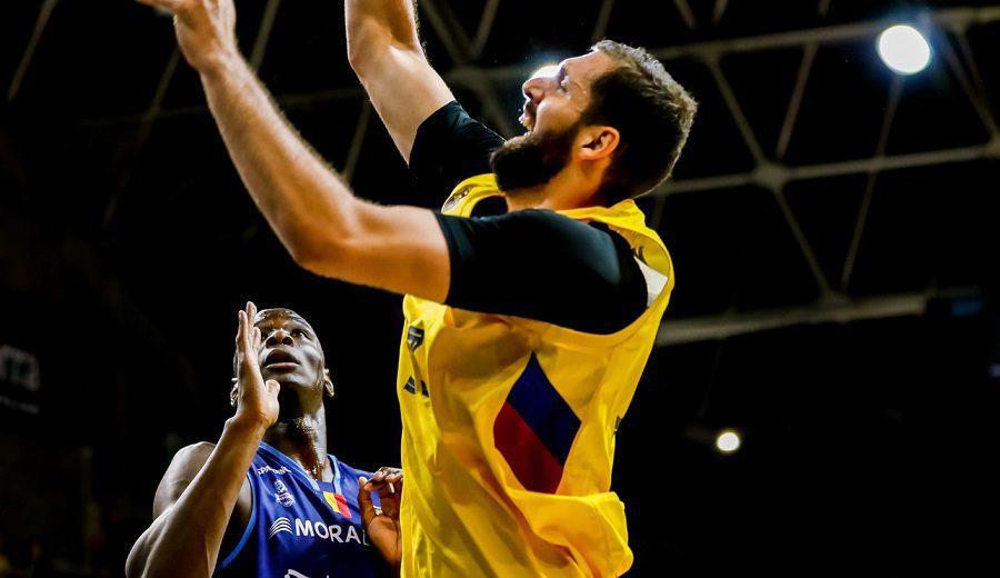 El Andorra vuelve a ganar al nuevo Barça, esta vez de forma oficial