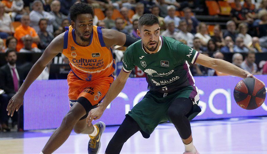 El Valencia pierde de nuevo: La Fonteta pita al equipo, Ponsarnau responde