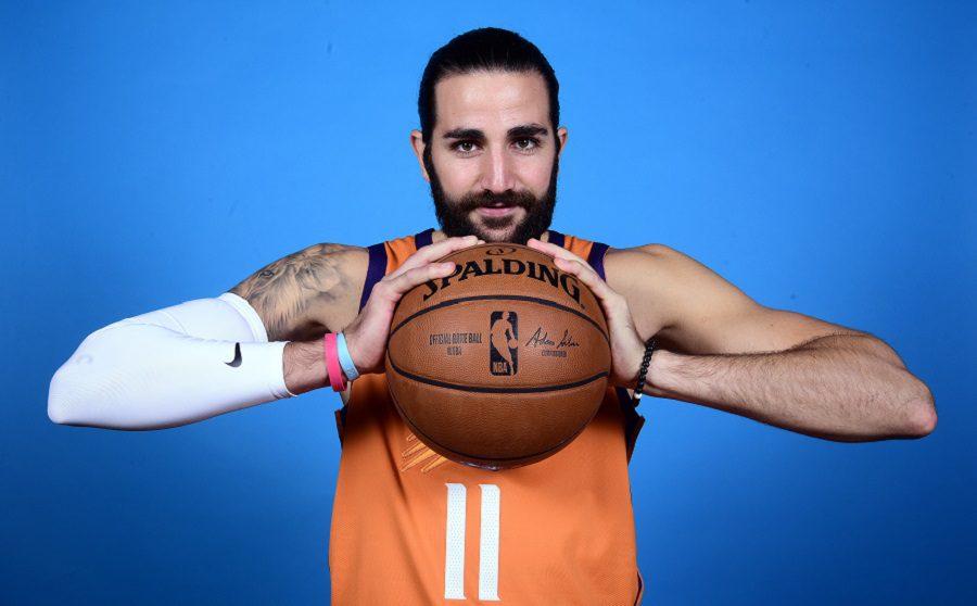 Guía NBA 2019/20: Phoenix Suns, por Andrés Monje