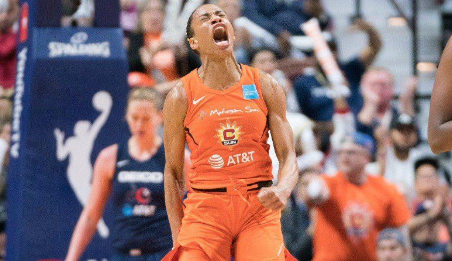 Todo o nada: la WNBA se decidirá en un quinto y agónico partido