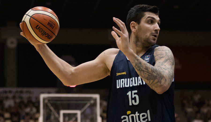 Un ex del Fuenla y Baskonia se sale ante la NBA… pero su equipo pierde