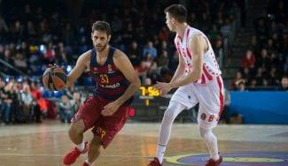 Un ex del Barça habla sobre los problemas cardíacos que casi le retiran