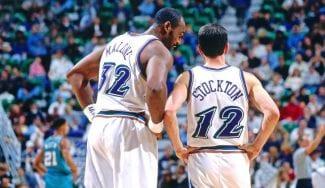 El All-Star tiene nueva sede para 2023: se celebrará en Salt Lake City