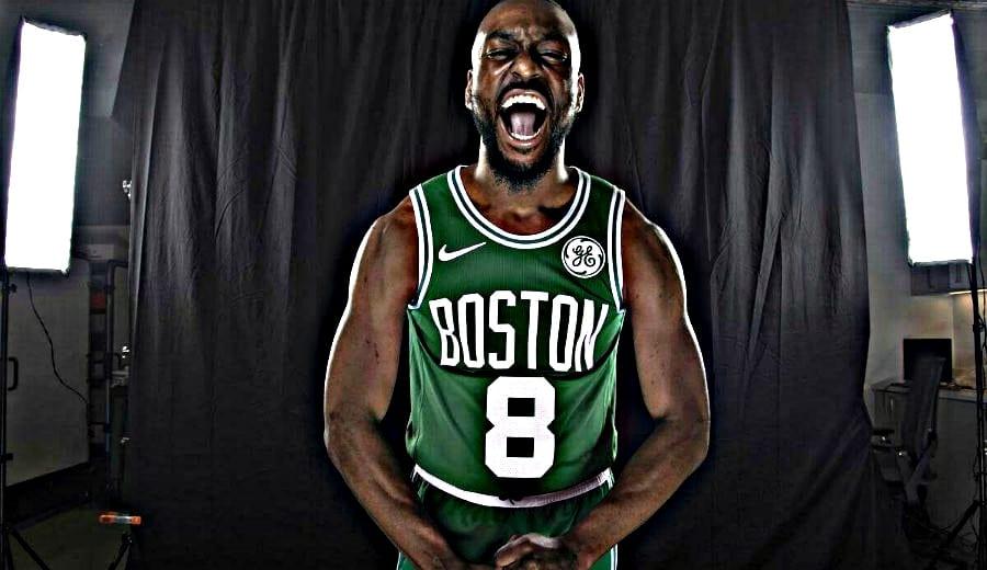Boston Celtics: un líder NBA con recuerdos del pasado y reflejos del presente