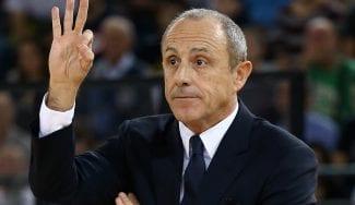 La lección de Ettore Messina sobre los distintos tipos de liderazgo en el baloncesto