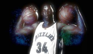 ¿Qué fue de Hasheem Thabeet, el gigante #2 del draft que nunca triunfó en la NBA?