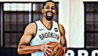 La NBA acepta la peculiar idea de inversión de Spencer Dinwiddie con su contrato