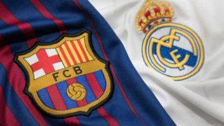 La Euroliga sanciona a Real Madrid y Barcelona: cánticos, el médico… y Pesic