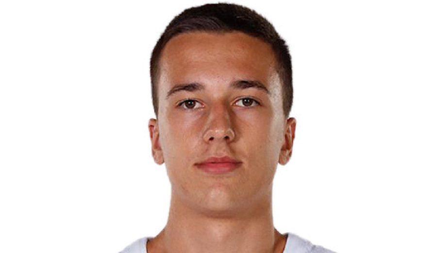 Matteo Spagnolo salva al filial del Madrid con 8 puntos en 36 segundos