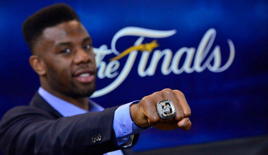 Norris Cole, un doble campeón NBA… que se marcha al Mónaco francés