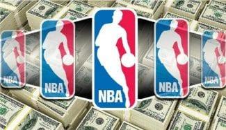 Las cuentas claras: Diccionario de términos económicos de la NBA. Toma apuntes…