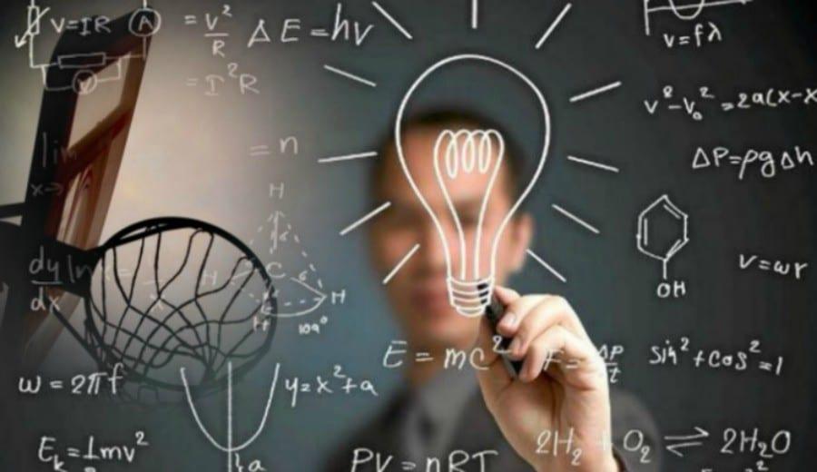 Baloncesto Y Estadística Avanzada Mitos Y Utilidades Por Andrés Monje