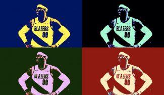 De olvidado a pieza clave: Carmelo seguirá en la NBA hasta final de temporada…