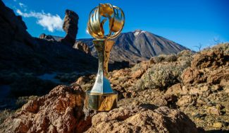 La Copa Intercontinental FIBA 2020 se disputará en España