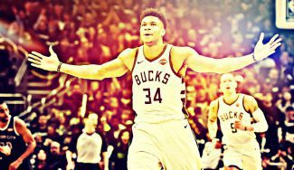 Los Milwaukee Bucks son mejores que cualquier equipo histórico de la NBA