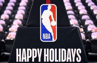 ¿Qué ha pasado el día de Navidad en la NBA? Lo mejor de uno de los mejores eventos del año…