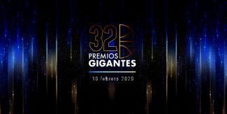 ¡Vota! Buscamos a la mejor afición de toda España #PremiosGigantes