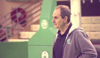 El Limoges destituye al veterano Alfred Julbe tras tres meses y medio