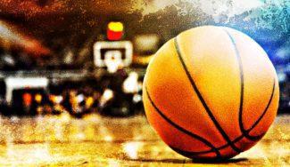 El baloncesto en 2020: todos los eventos que no te puedes perder
