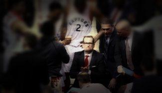 ¿Es la NBA una liga de entrenadores? La reflexión de Piti Hurtado