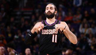 El bajón en los Suns, explicado por Ricky: mentalidad de traspasos y varias frases sobre la difícil situación…