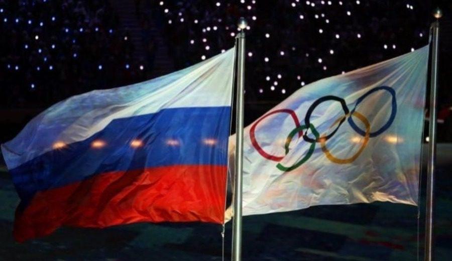 Dura sanción a Rusia… ¡sin JJOO! ¿Qué pasará con el baloncesto y el preolímpico?