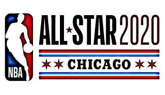 NBA All-Star 2020: ¿Cómo funciona la votación? ¿Cómo puedes votar? Te lo explicamos