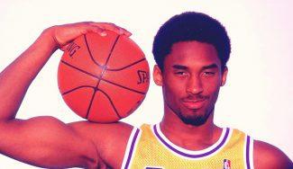 A Kobe Bryant no le importó… Por José Ajero