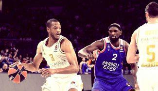 Candidatos a MVP, Final Four… Los GMs de la Euroliga opinan sobre la temporada