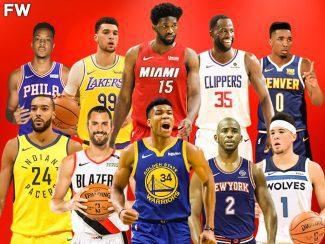 Guía IMPRESCINDIBLE para entender los rumores en la NBA. ¿De qué me puedo fiar?